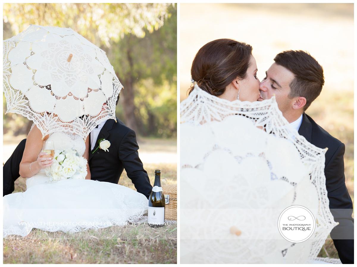 Dunsborough Wedding Photography_0067.jpg