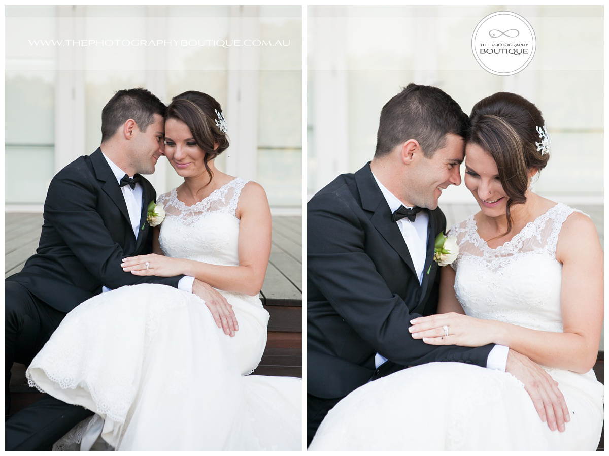 Dunsborough Wedding Photography_0068.jpg