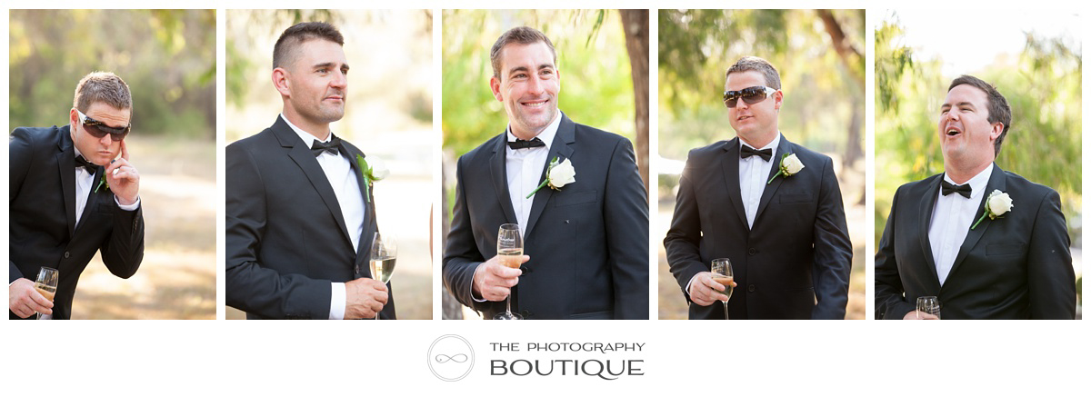 Dunsborough Wedding Photography_0071.jpg