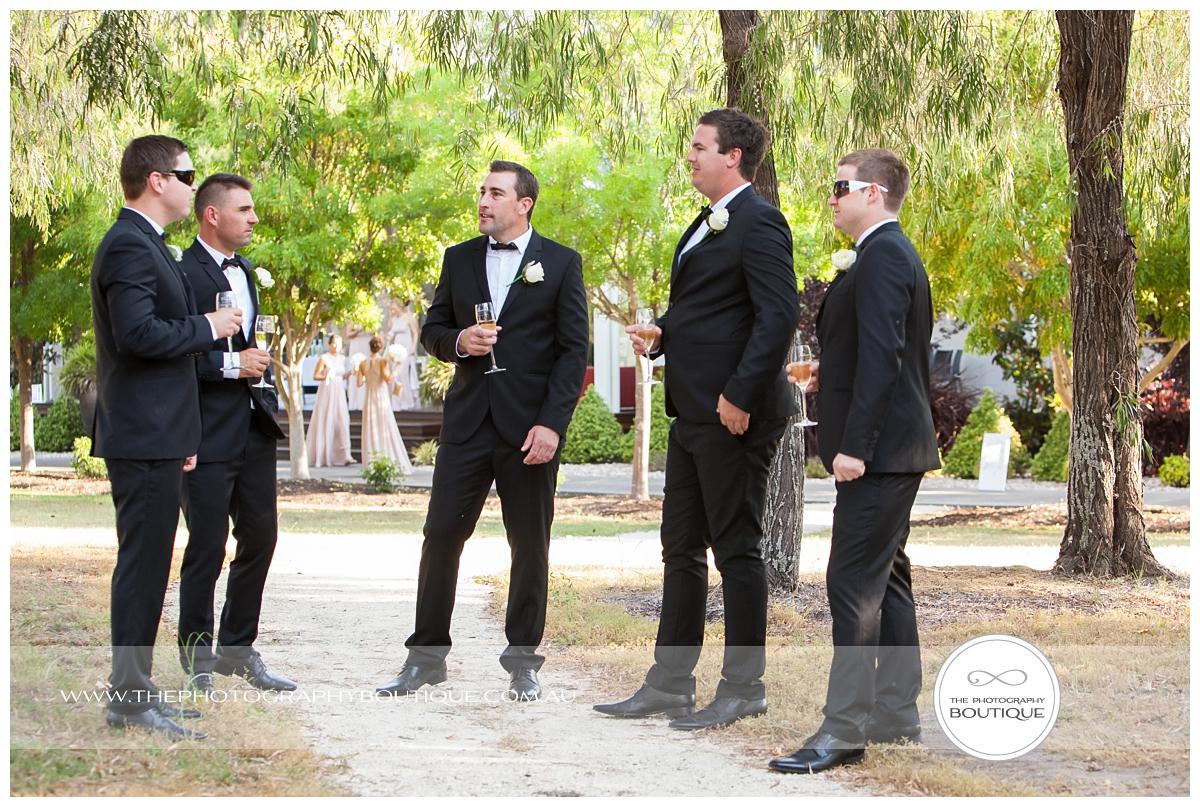 Dunsborough Wedding Photography_0070.jpg
