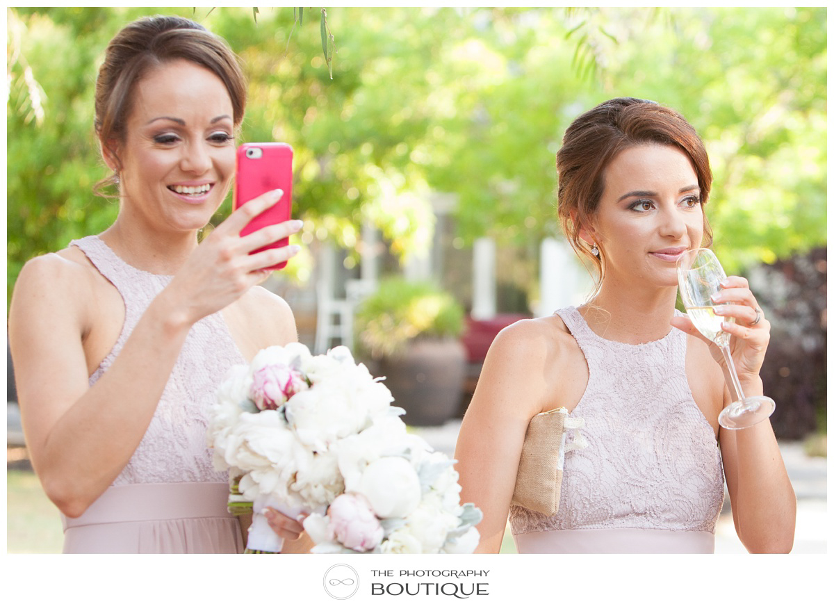 Dunsborough Wedding Photography_0072.jpg
