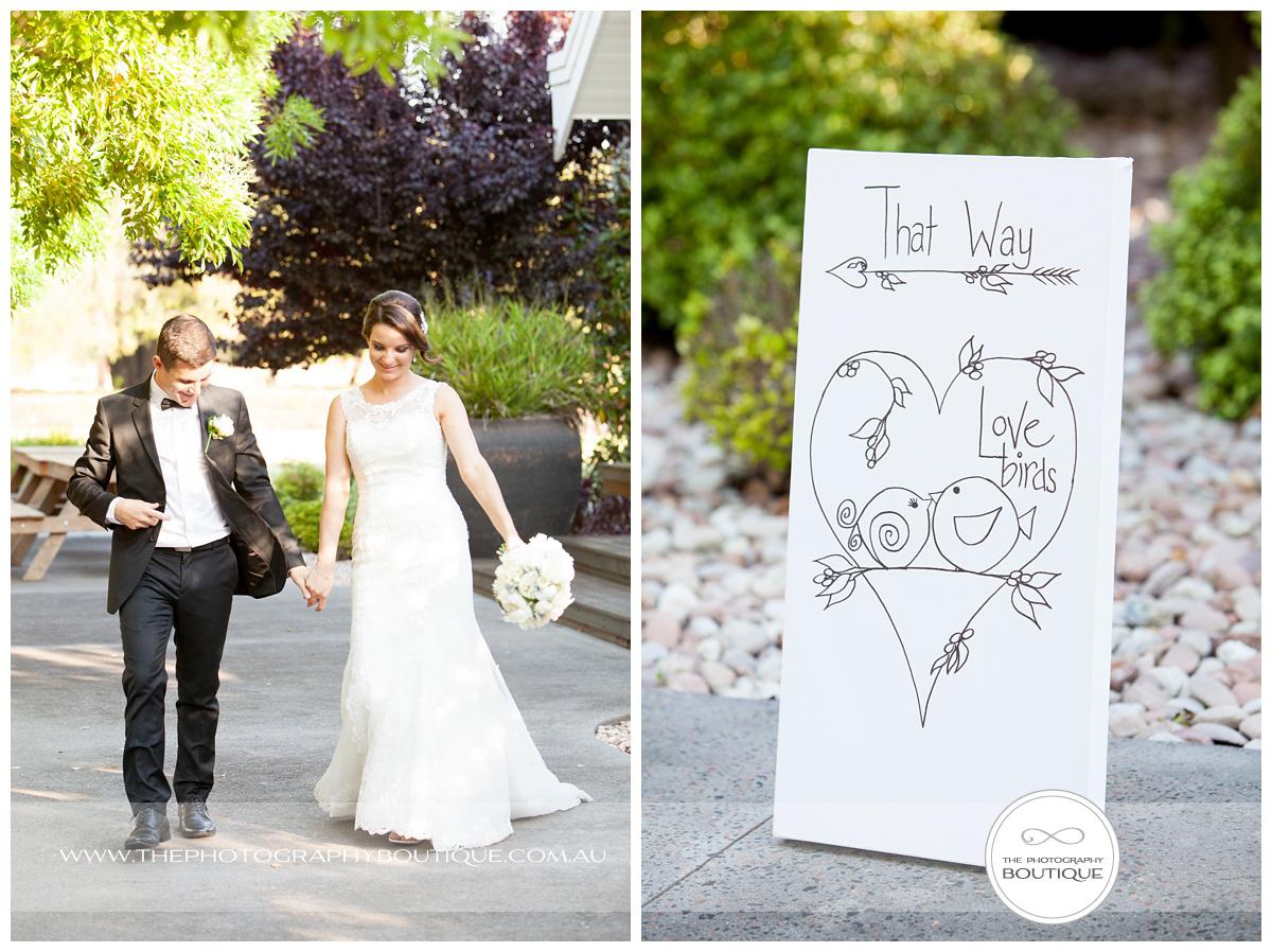 Dunsborough Wedding Photography_0073.jpg