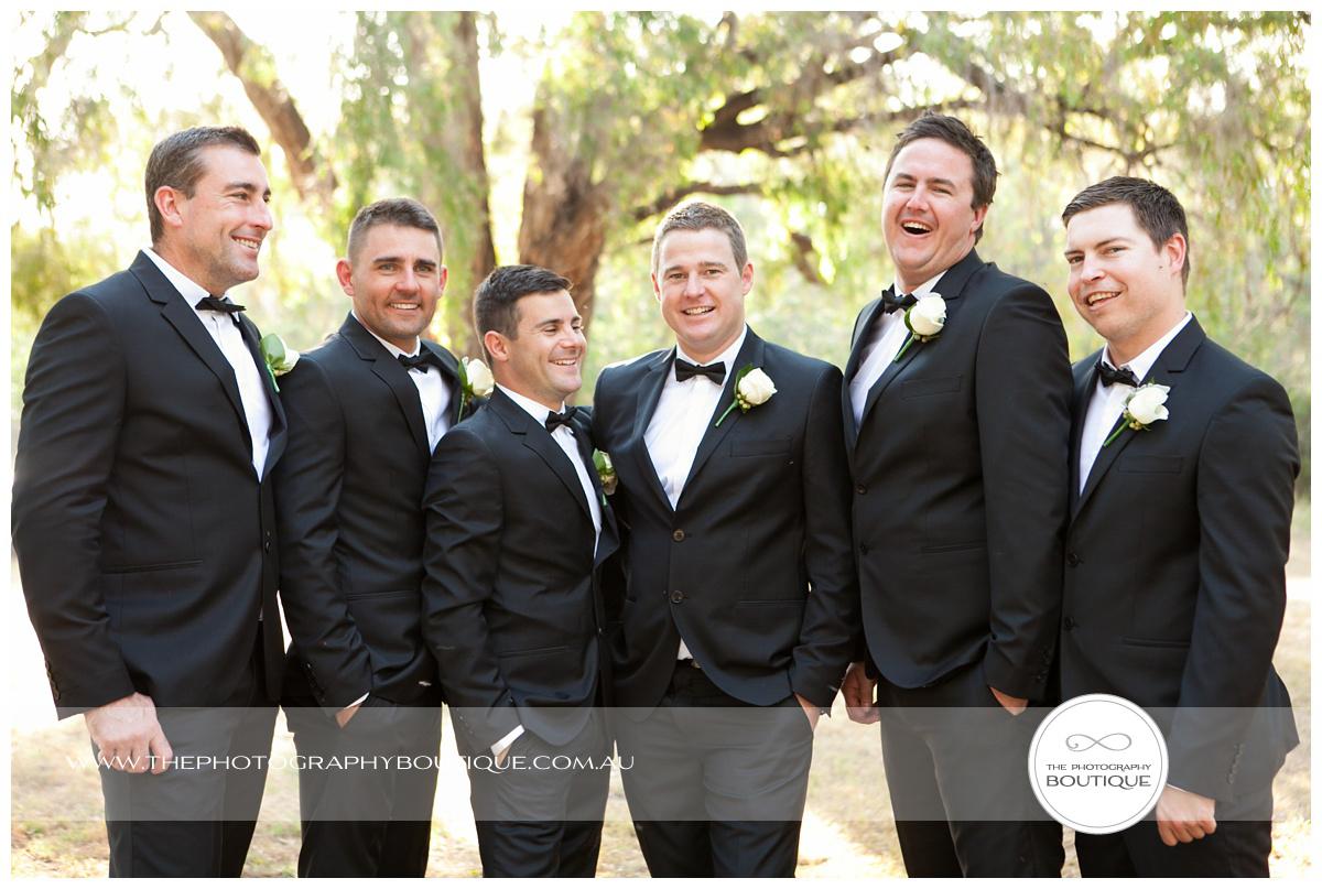 Dunsborough Wedding Photography_0074.jpg