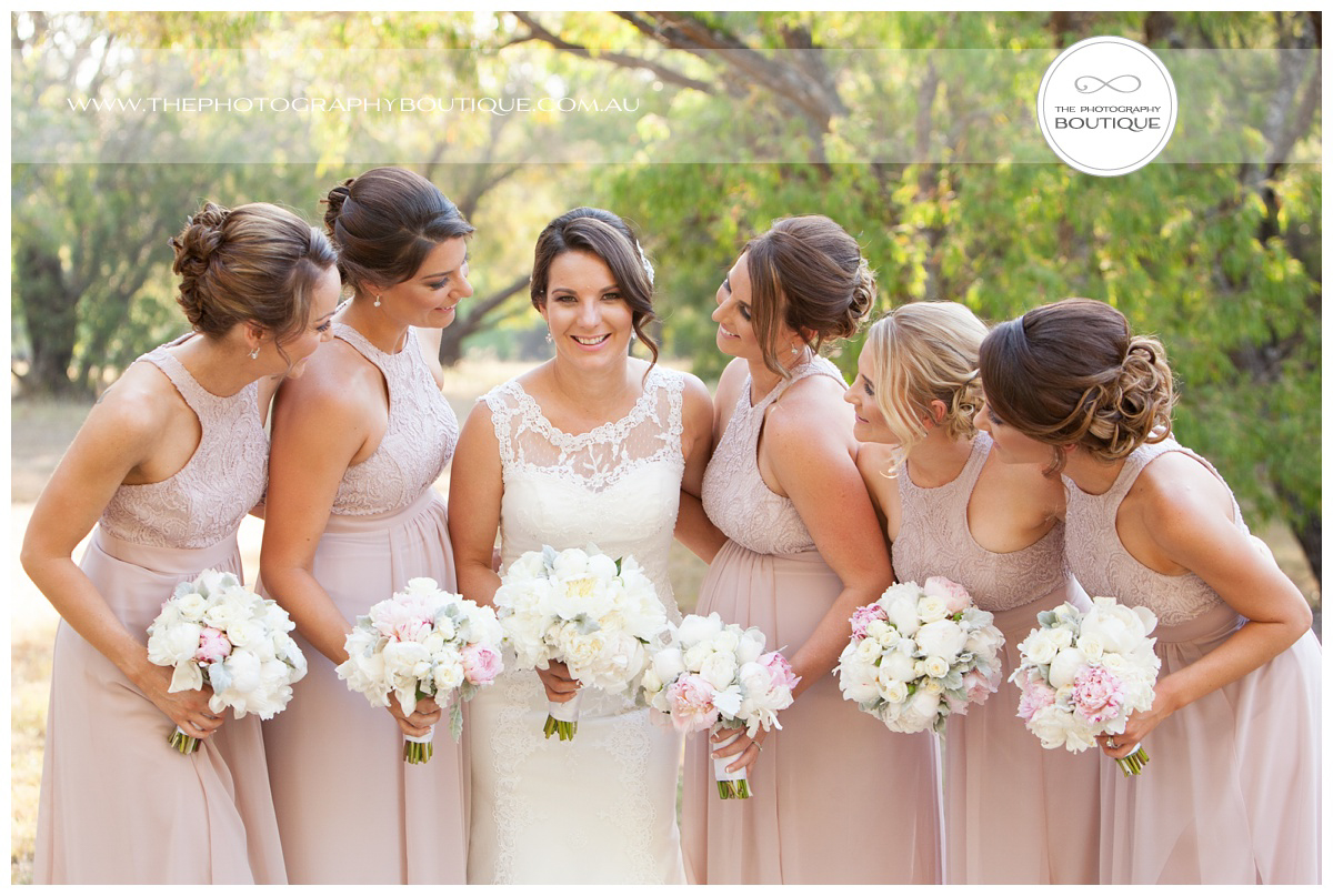 Dunsborough Wedding Photography_0076.jpg