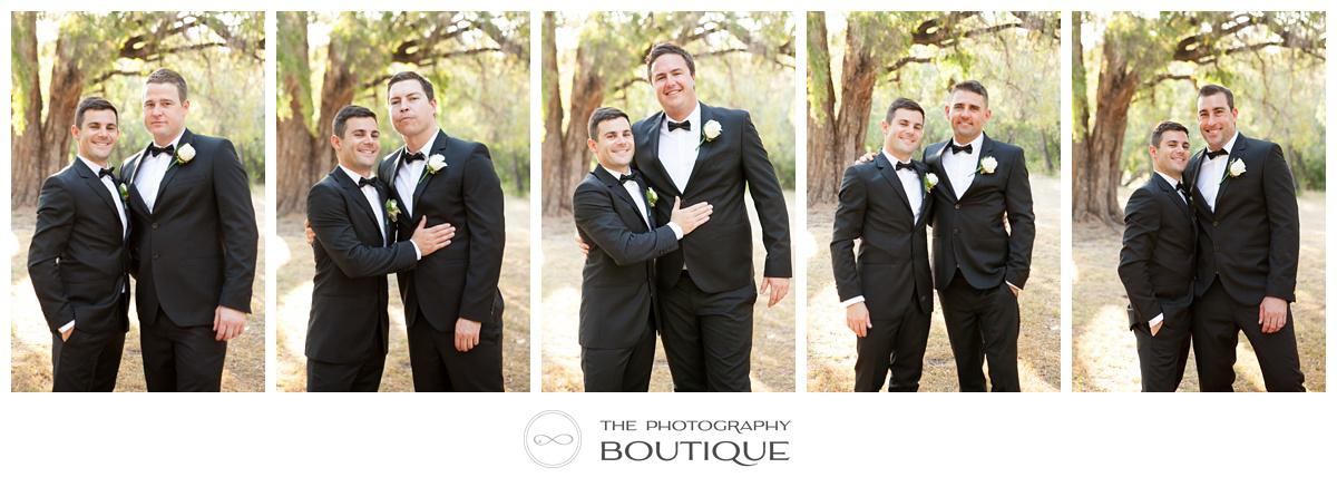 Dunsborough Wedding Photography_0077.jpg