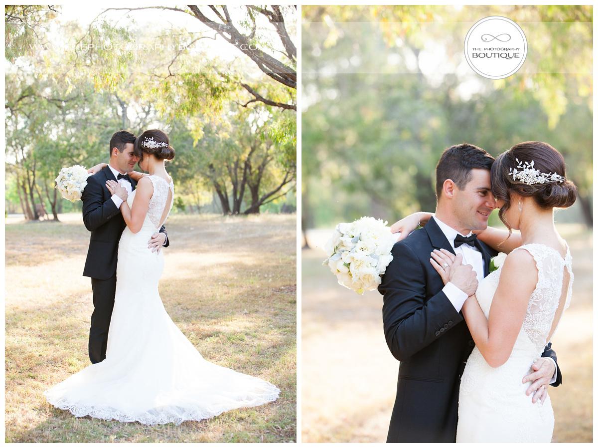 Dunsborough Wedding Photography_0081.jpg