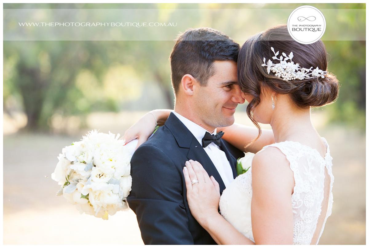 Dunsborough Wedding Photography_0082.jpg