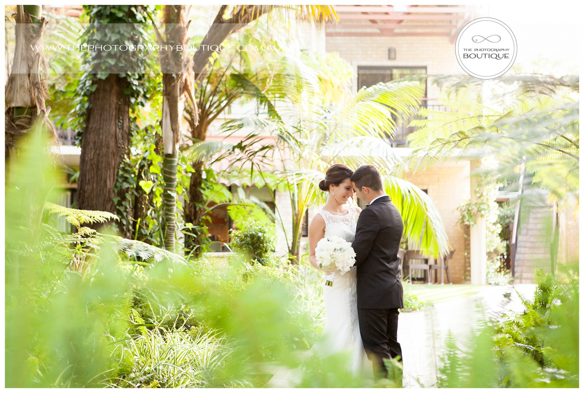 Dunsborough Wedding Photography_0085.jpg