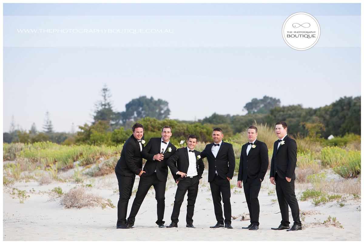 Dunsborough Wedding Photography_0089.jpg