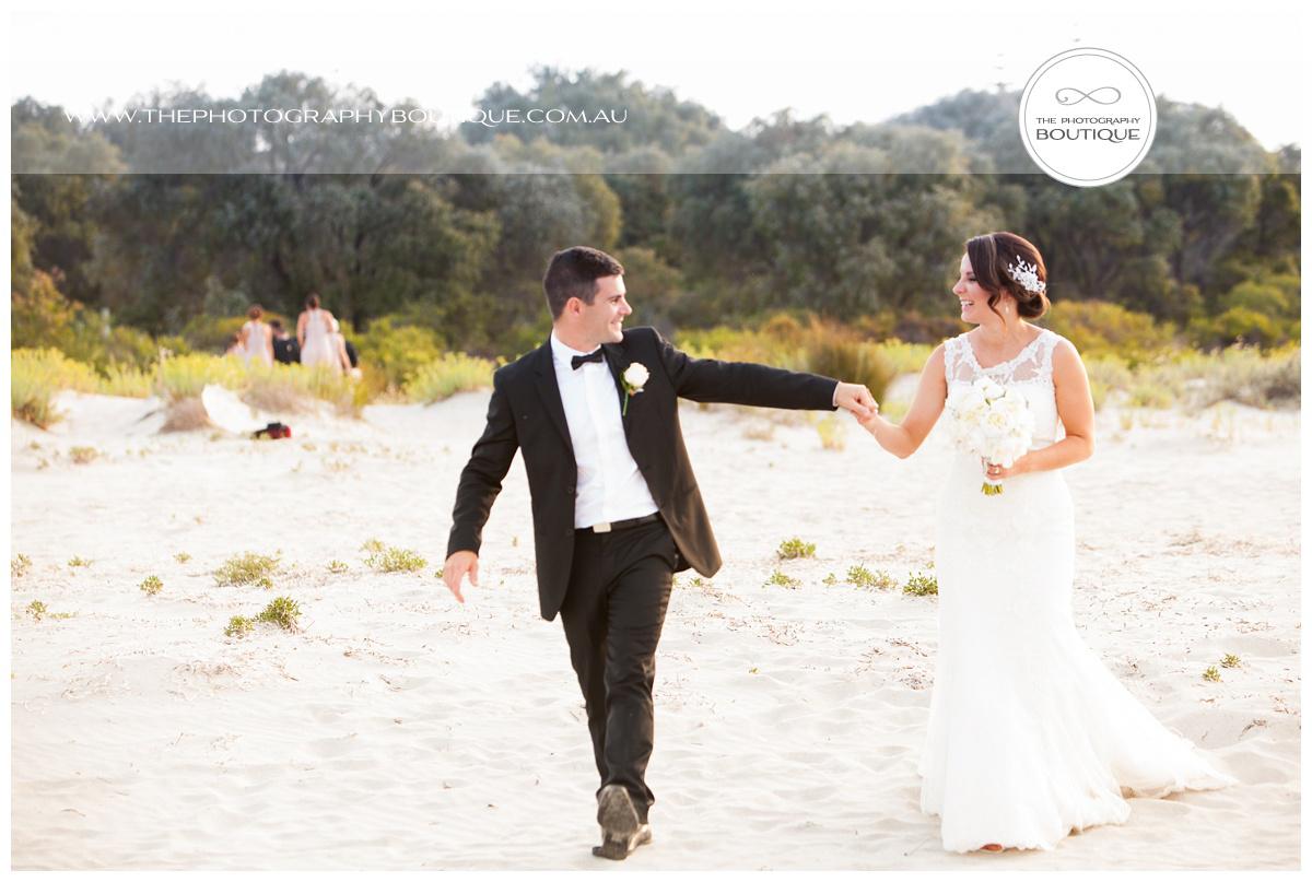 Dunsborough Wedding Photography_0091.jpg