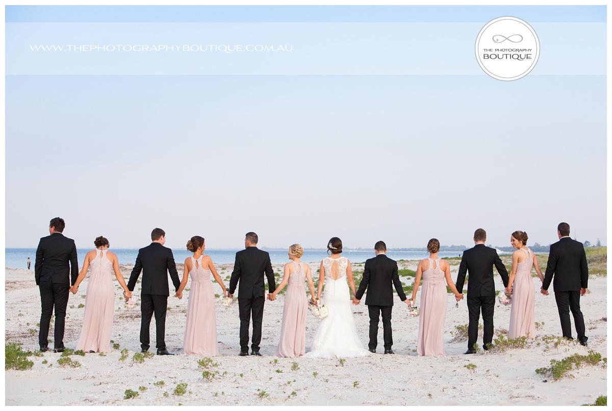 Dunsborough Wedding Photography_0090.jpg