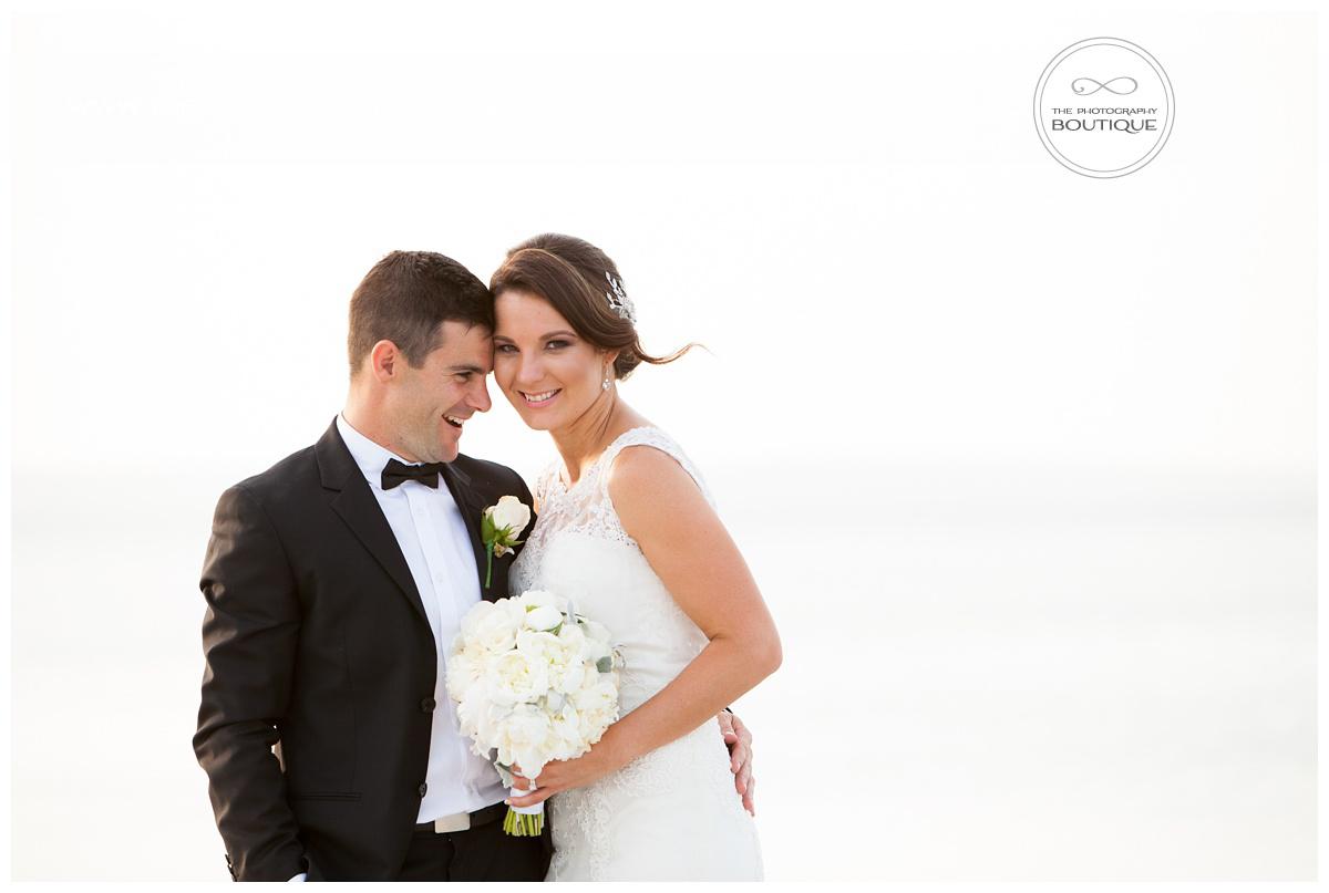 Dunsborough Wedding Photography_0092.jpg