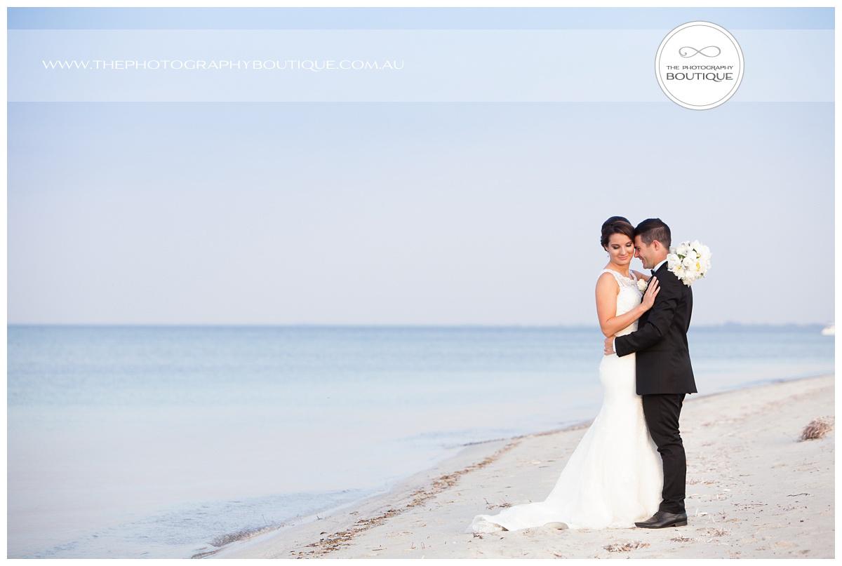 Dunsborough Wedding Photography_0094.jpg