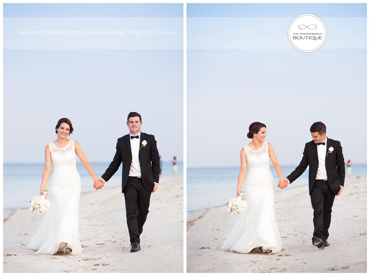 Dunsborough Wedding Photography_0095.jpg