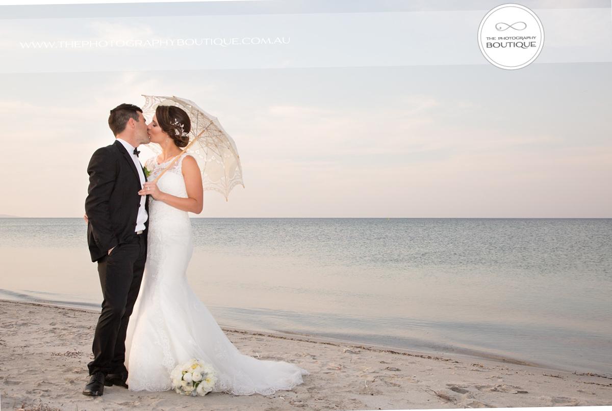 Dunsborough Wedding Photography_0093.jpg
