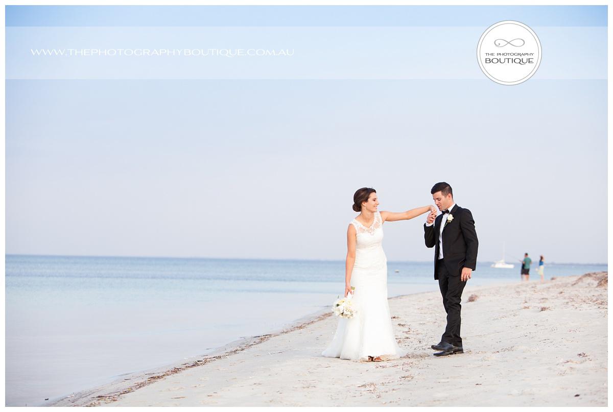 Dunsborough Wedding Photography_0096.jpg