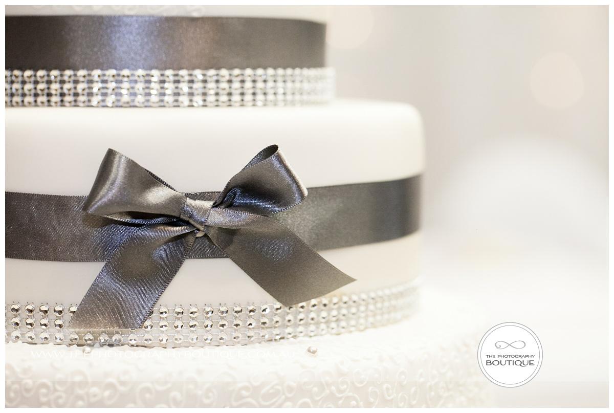 Dunsborough Wedding Photography_0098.jpg