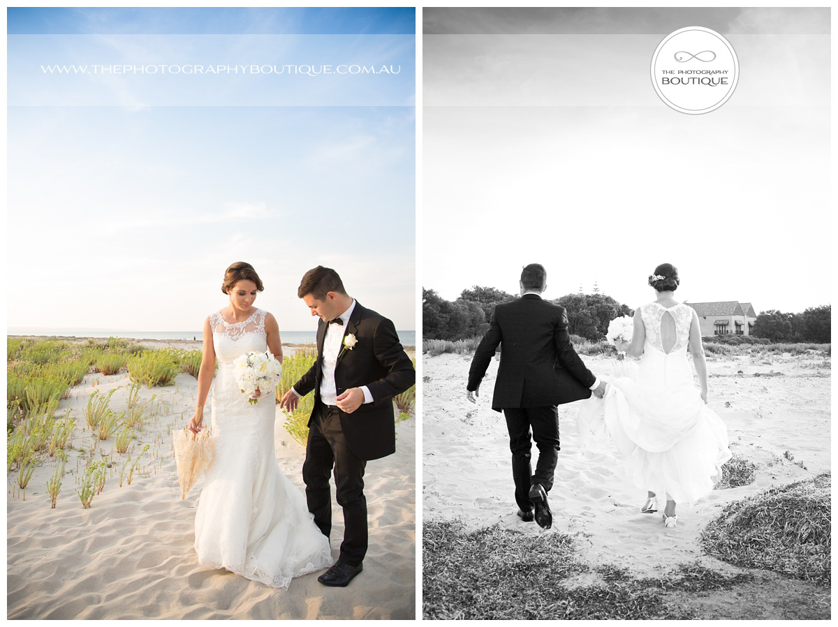 Dunsborough Wedding Photography_0097.jpg