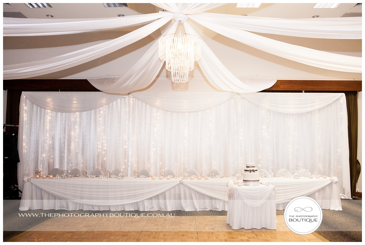 Dunsborough Wedding Photography_0099.jpg