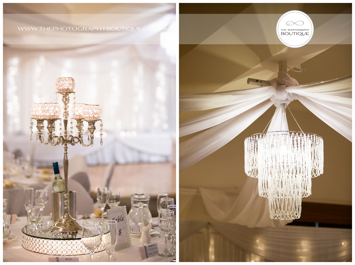 Dunsborough Wedding Photography_0100.jpg