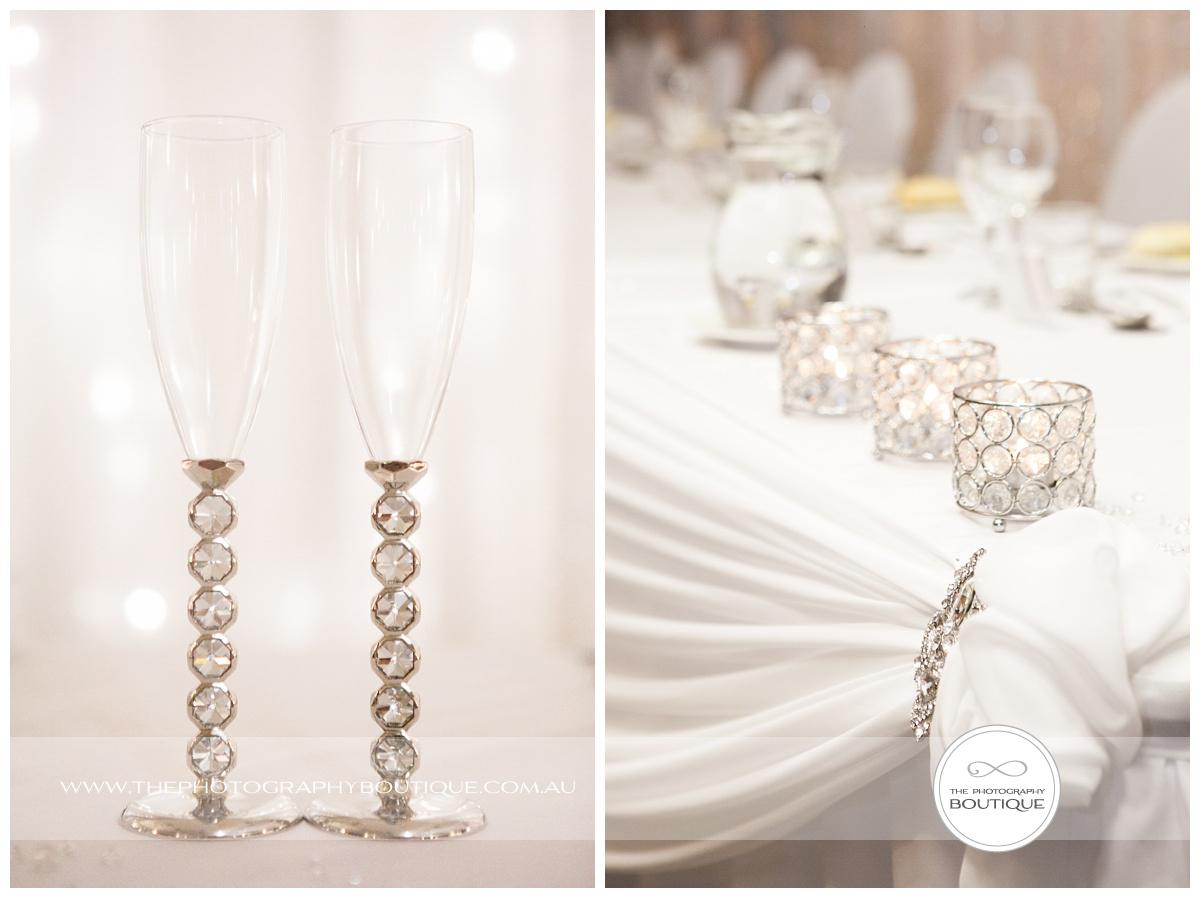 Dunsborough Wedding Photography_0101.jpg