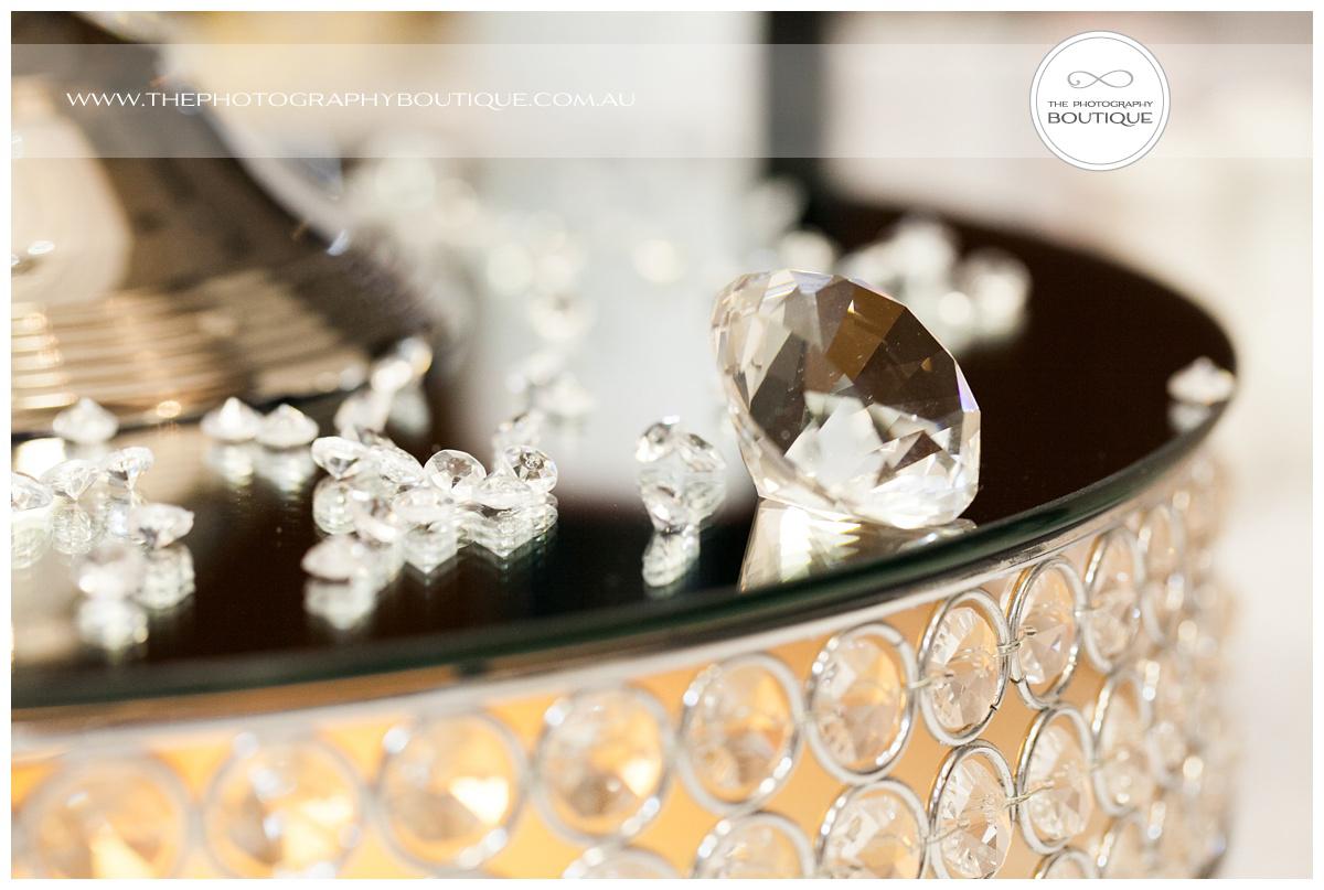 Dunsborough Wedding Photography_0104.jpg