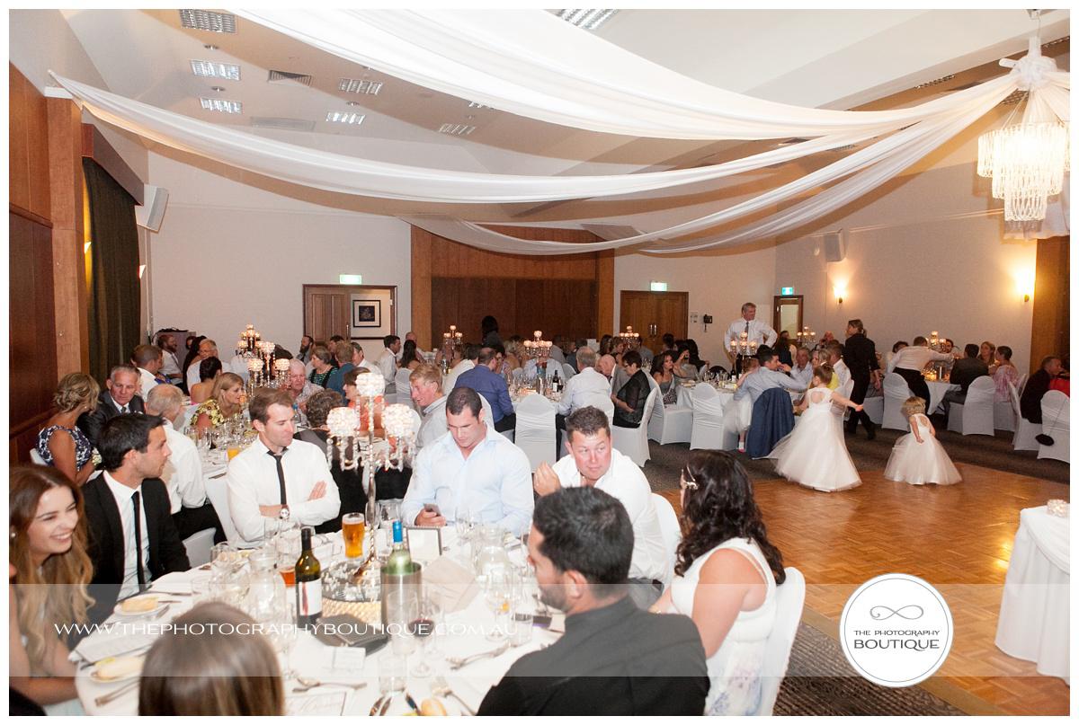 Dunsborough Wedding Photography_0107.jpg