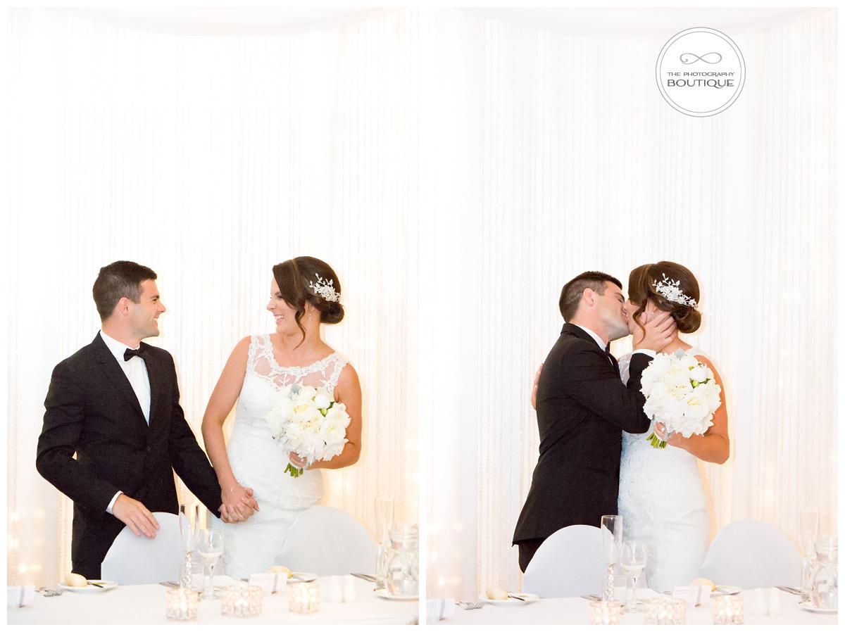 Dunsborough Wedding Photography_0108.jpg