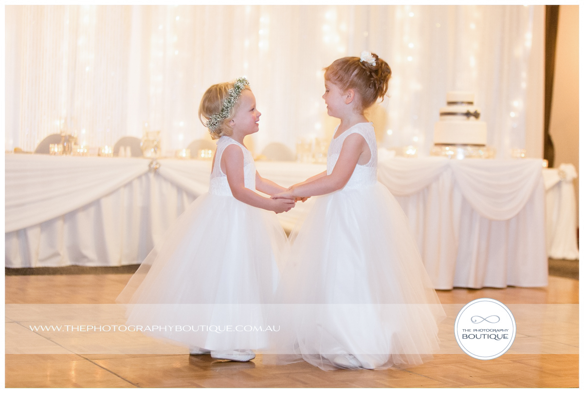 Dunsborough Wedding Photography_0106.jpg