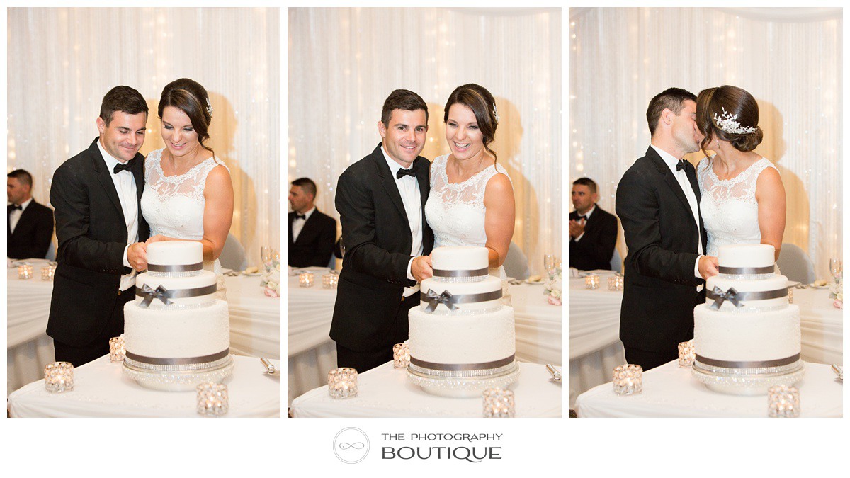 Dunsborough Wedding Photography_0111.jpg