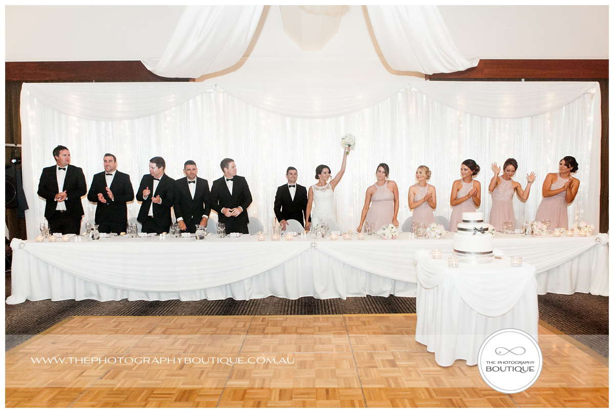 Dunsborough Wedding Photography_0110.jpg