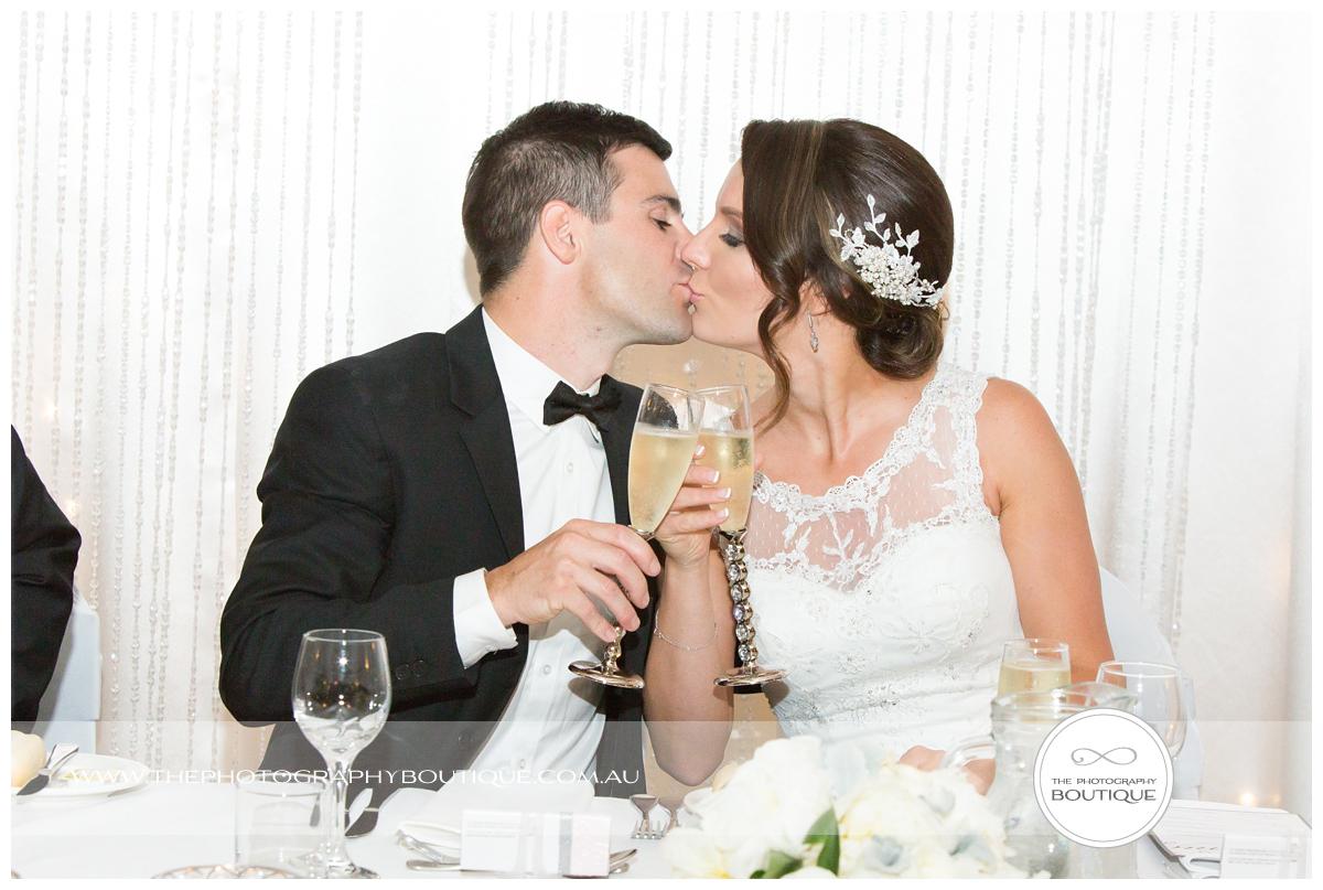 Dunsborough Wedding Photography_0112.jpg