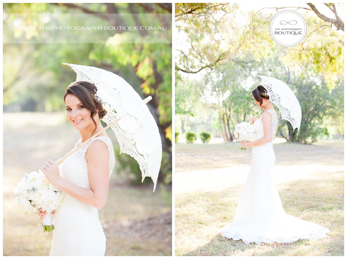 Dunsborough Wedding Photography_0113.jpg