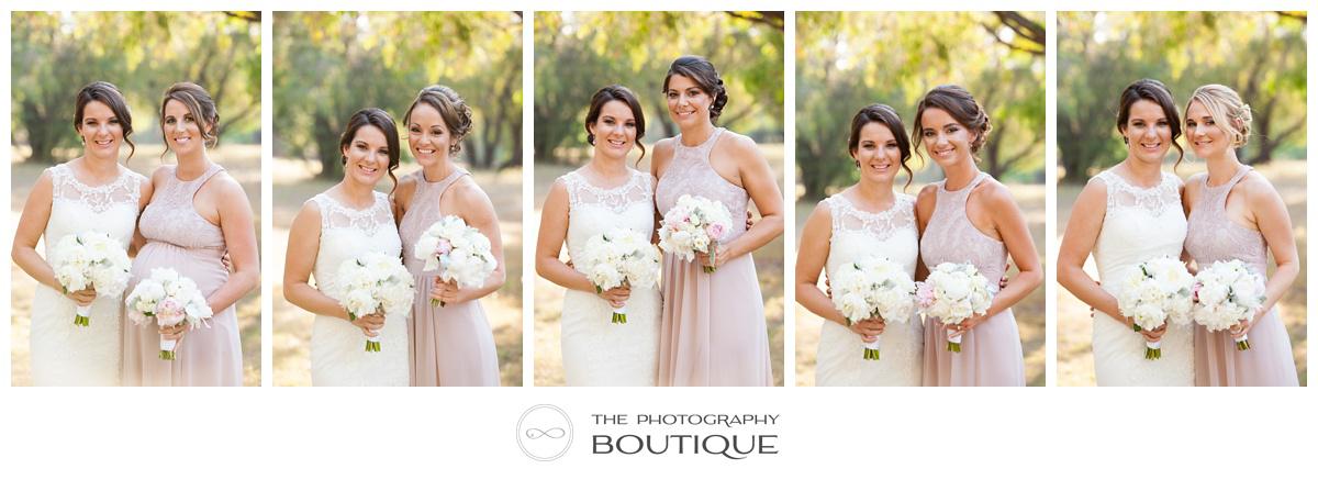 Dunsborough Wedding Photography_0115.jpg