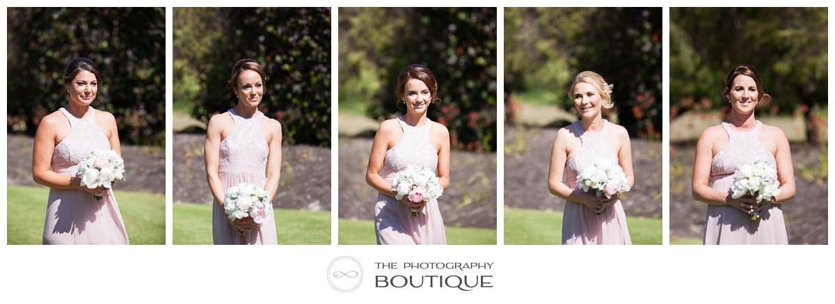 Dunsborough Wedding Photography_0116.jpg