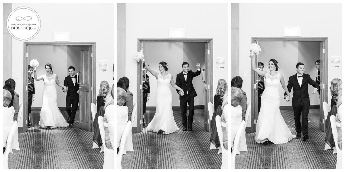 Dunsborough Wedding Photography_0120.jpg