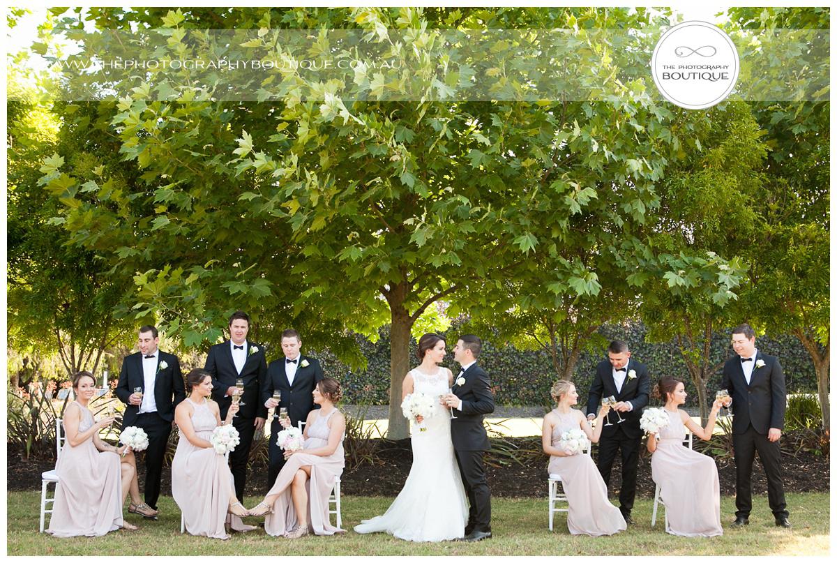 Dunsborough Wedding Photography_0114.jpg