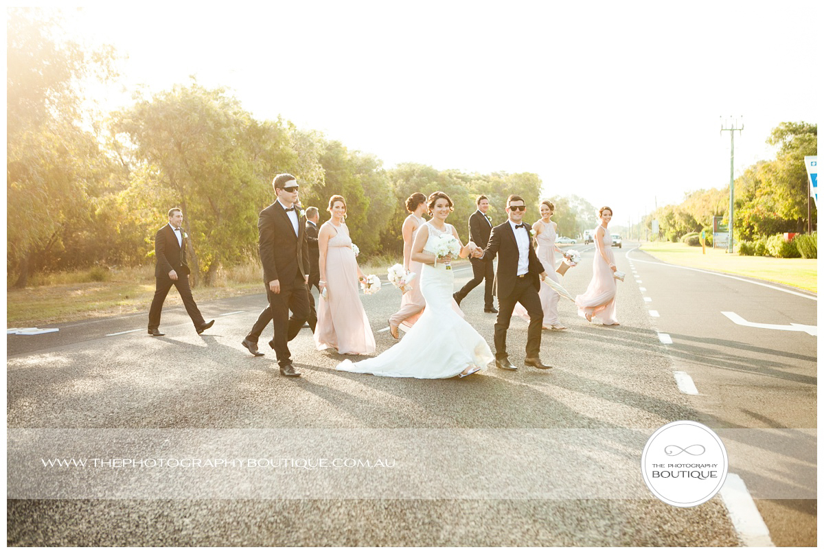 Dunsborough Wedding Photography_0084.jpg