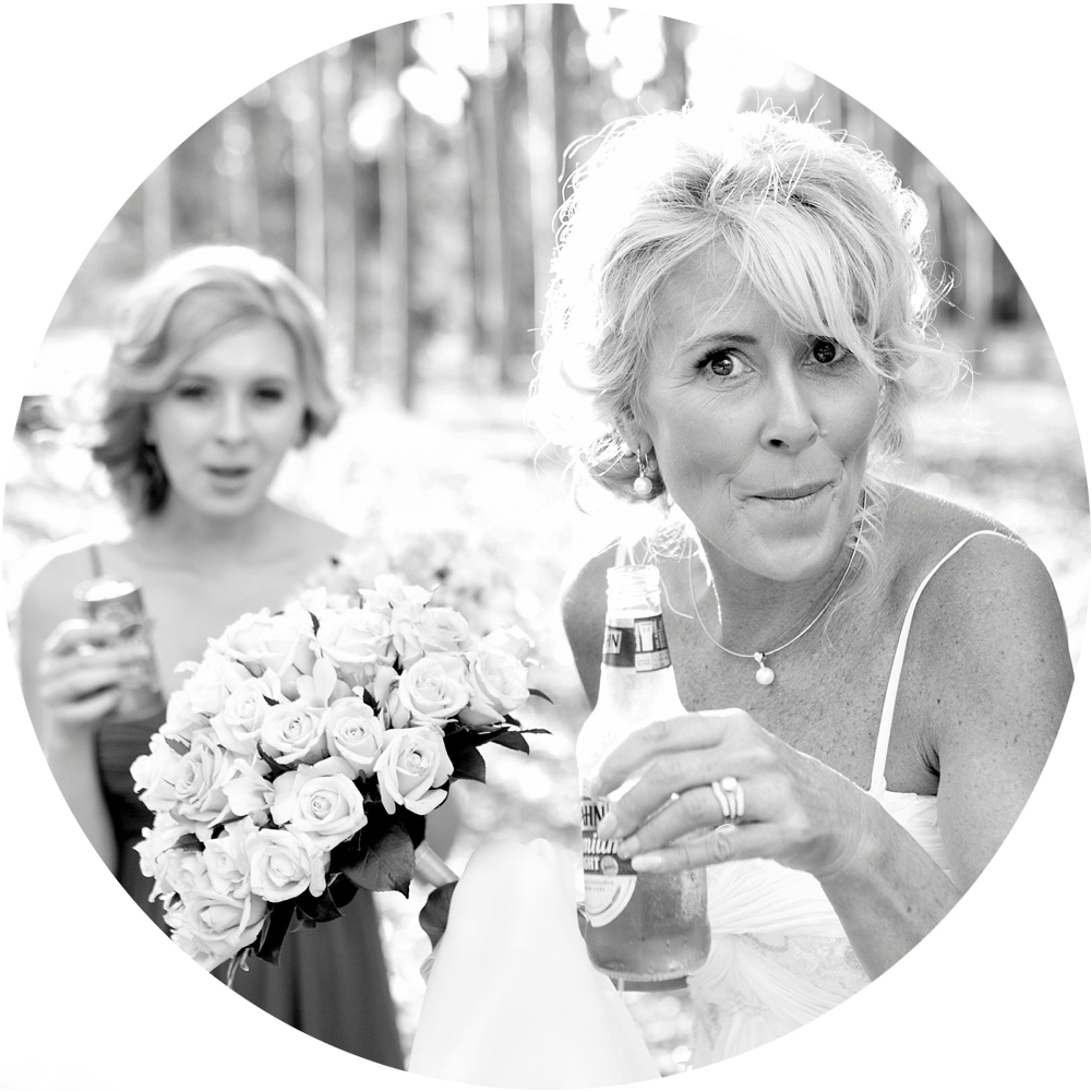 candid wedding photography busselton