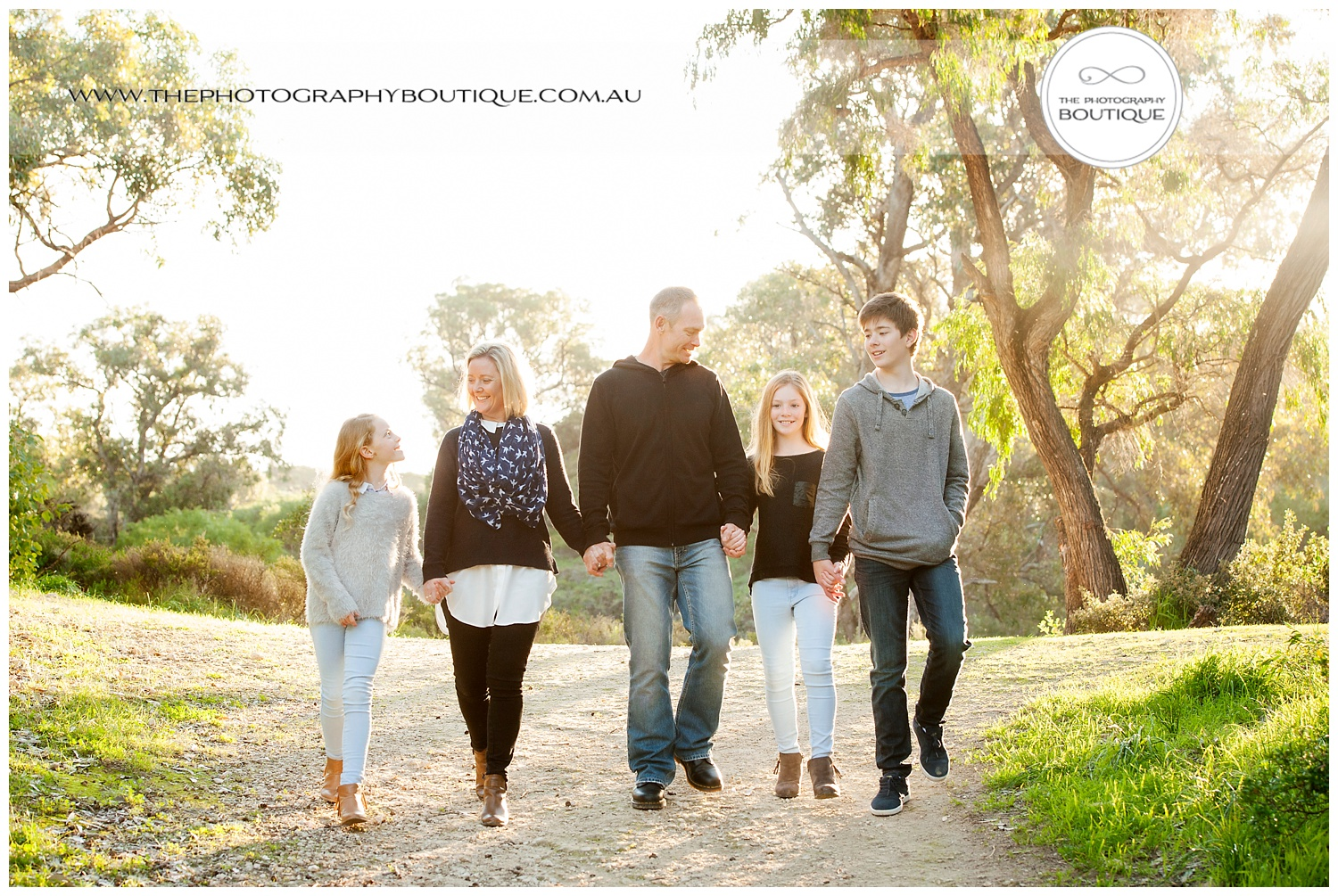 Bunbury family portrait photographer_0003.jpg