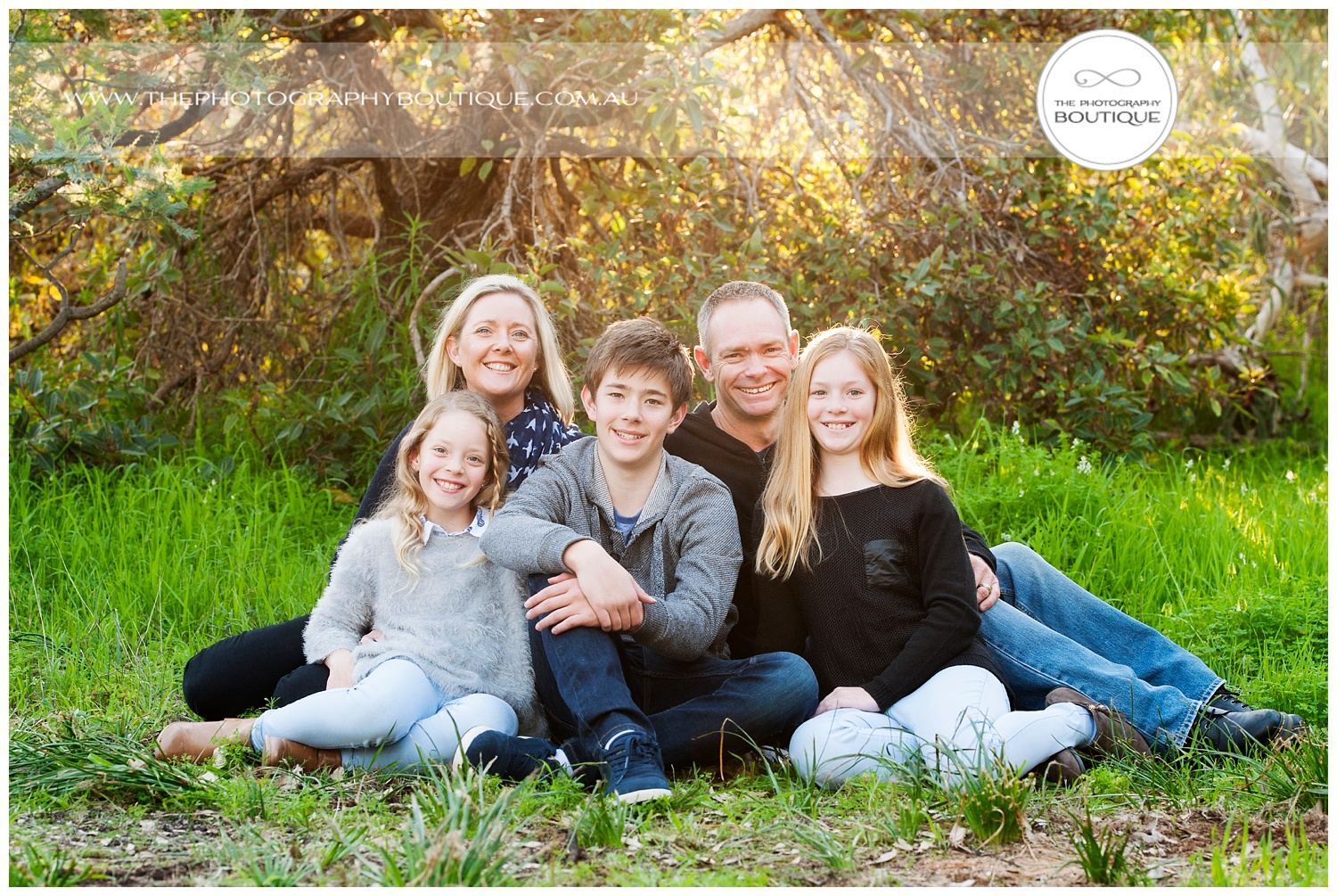 Bunbury family portrait photographer_0001.jpg