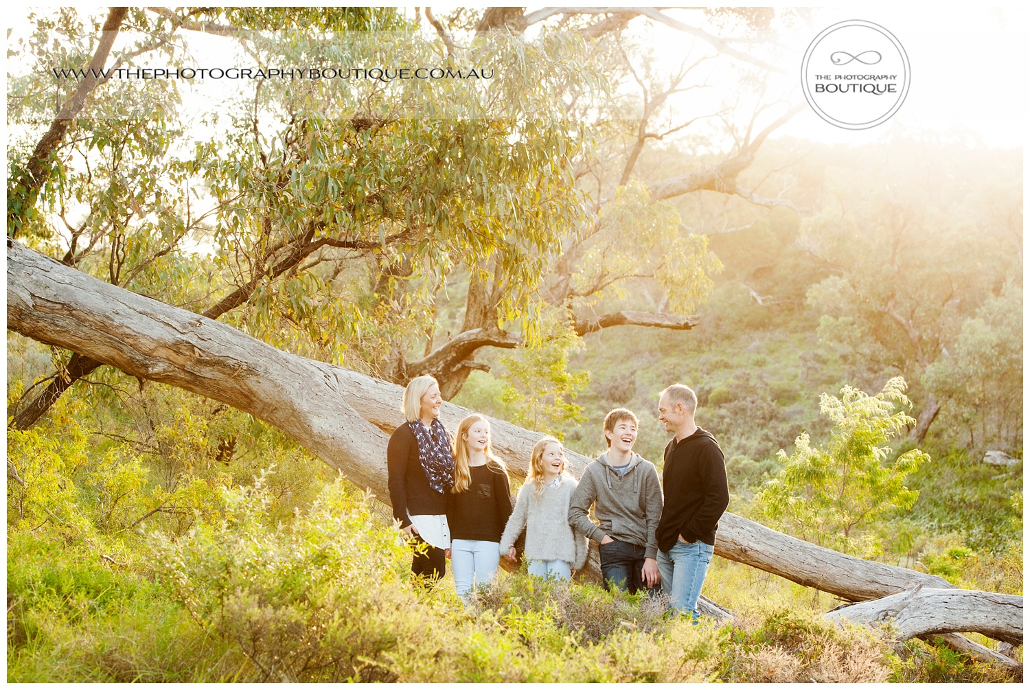 Bunbury family portrait photographer_0005.jpg