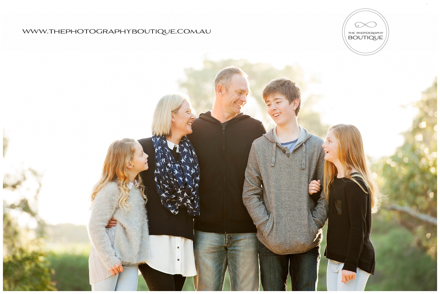 Bunbury family portrait photographer_0008.jpg