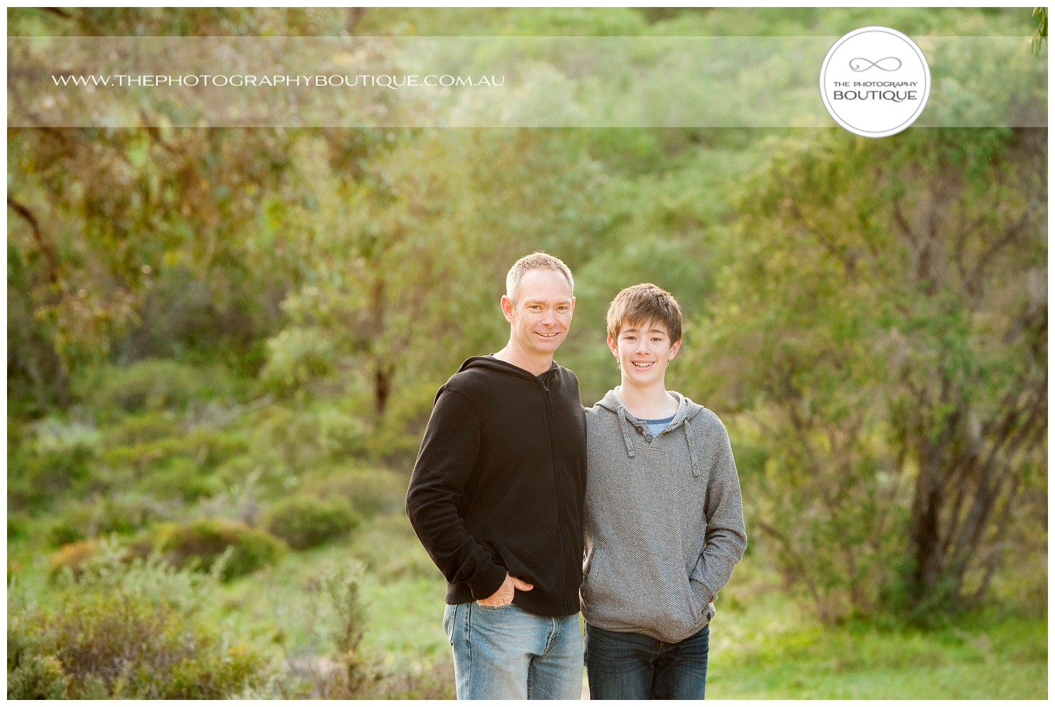 Bunbury family portrait photographer_0012.jpg