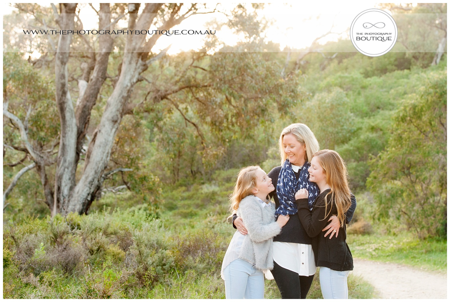 Bunbury family portrait photographer_0011.jpg