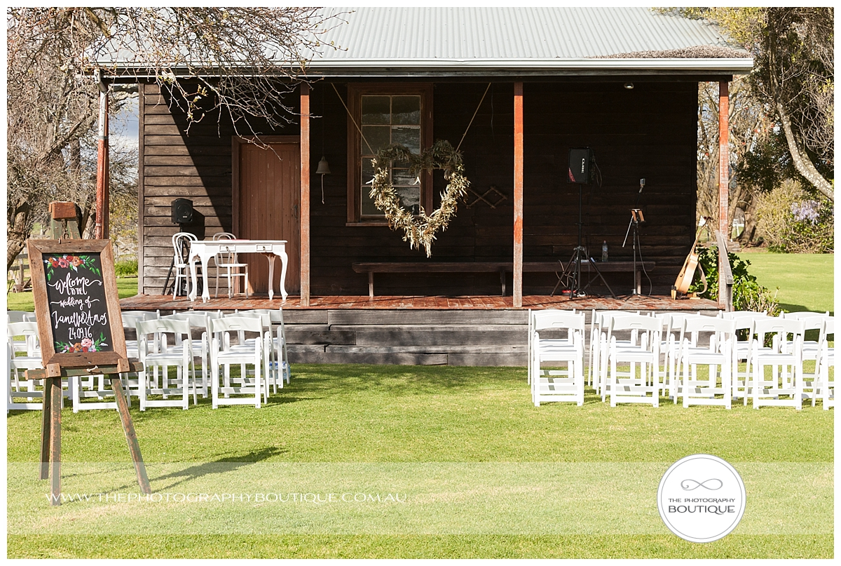 The Photography Boutique Alverstoke Barn Brunswick Wedding_15.jpg