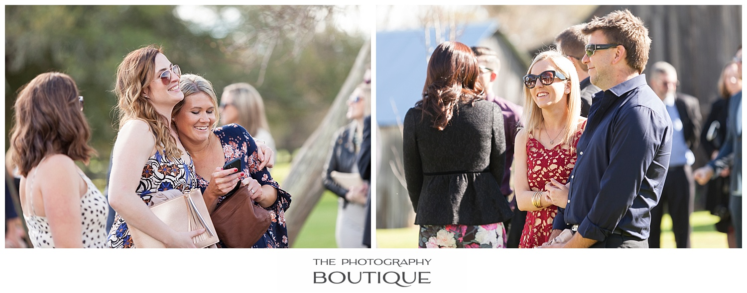 The Photography Boutique Alverstoke Barn Brunswick Wedding_19.jpg