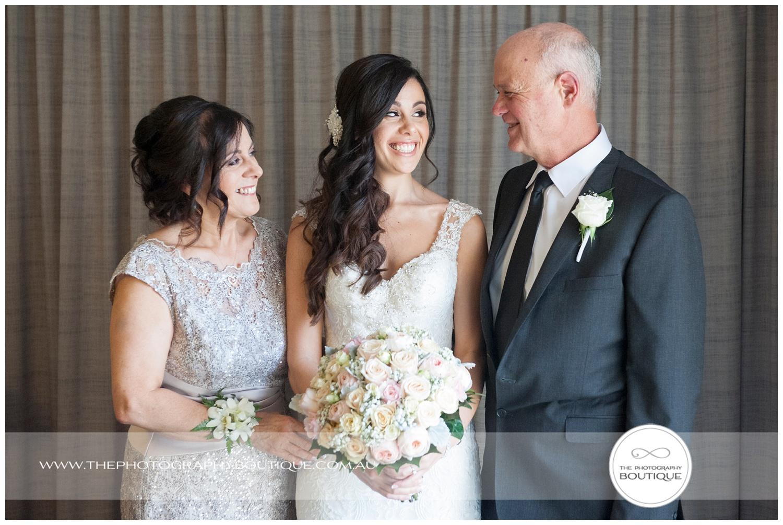 Abbey Beach Resort Busselton Wedding_0005.jpg