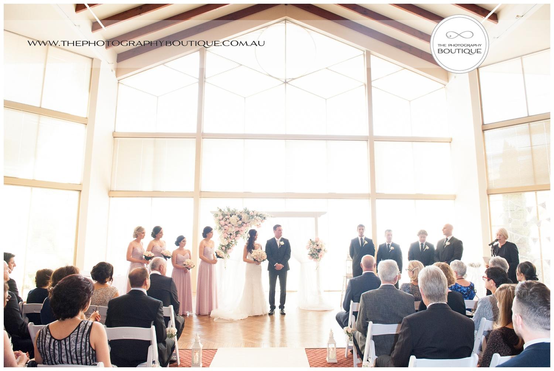 Abbey Beach Resort Busselton Wedding_0007.jpg