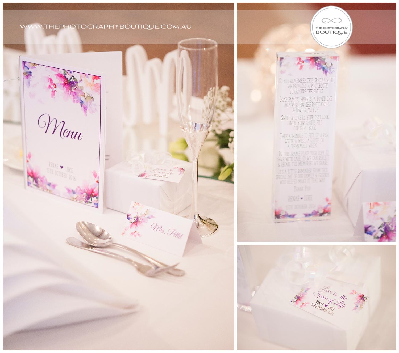 Abbey Beach Resort Busselton Wedding_0010.jpg